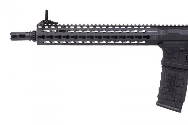 G&G - Replika CM16 SRXL