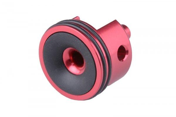 SHS - Wyciszona głowica cylindra do V3