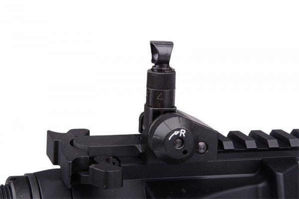 """G&G - Replika GC16 Warthog 7"""""""