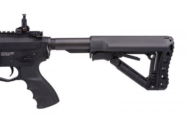 """G&G - Replika GC16 Warthog 9"""""""