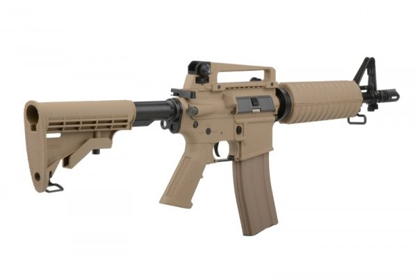 G&G - Replika CM16 Carbine Light DST