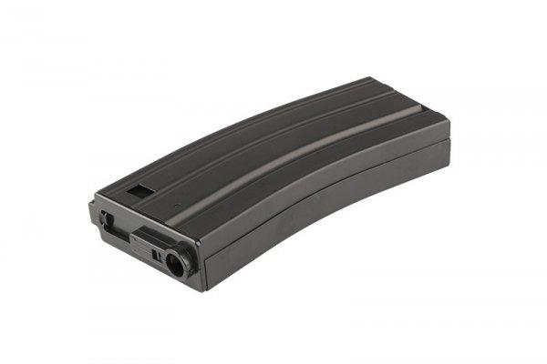 Umarex - Magazynek Hi-Cap na 300 kulek do HK416