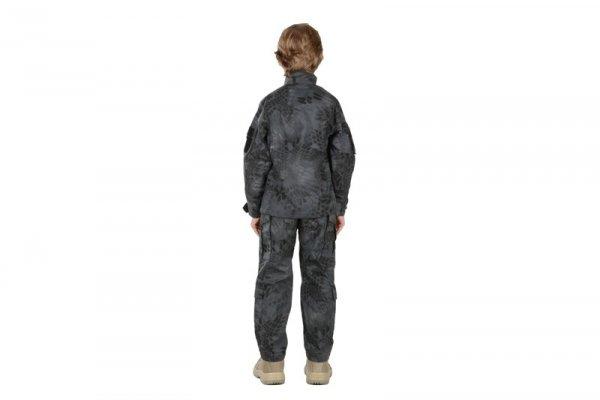Komplet mundurowy ACU, dziecięcy - TYP