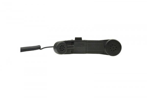 Replika telefonu polowego zH-250 Military Phone