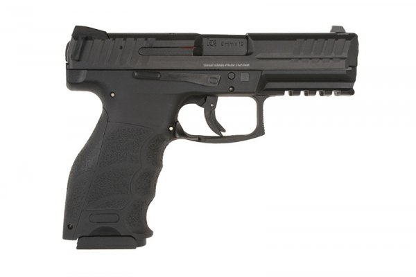 Umarex - Replika HK VP9
