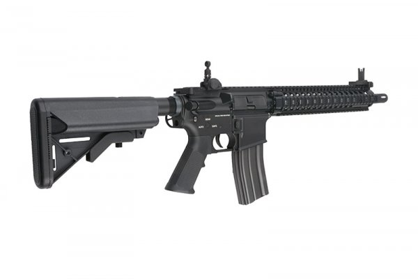 Specna Arms - Replika SA-A20