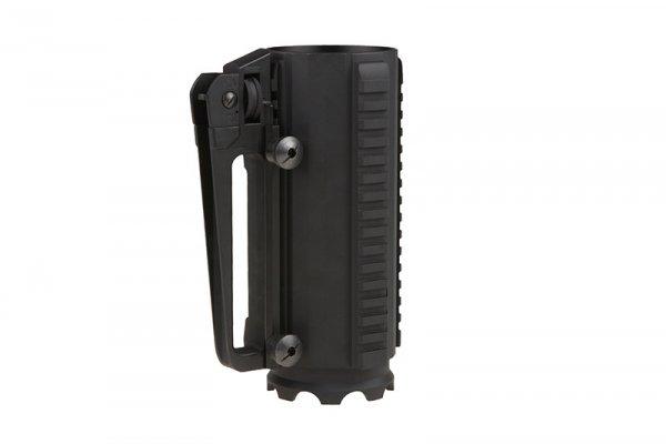 Kubek taktyczny RIS - 600ml
