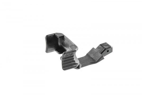 Replika karabinka VR16 Saber Carbine