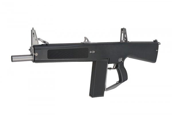 Replika elektryczna strzelby AA-12