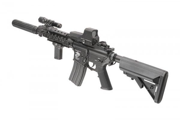 Specna Arms - Replika SA-K01