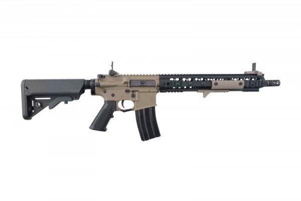 BOLT - Replika SR16 (B.R.S.S.) - TAN
