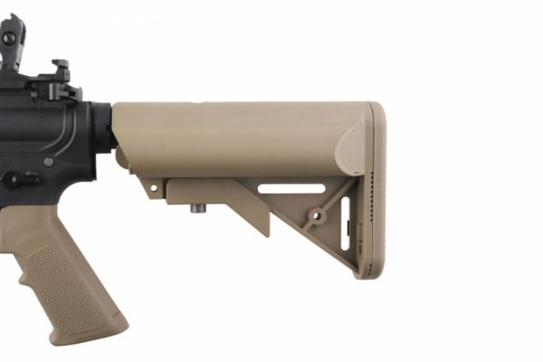 Specna Arms - Replika SA-C05 CORE Half-Tan
