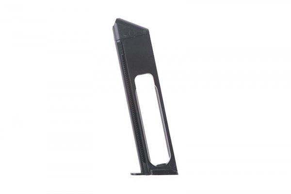 Magazynek do wiatrówki MK2 - 4.5mm