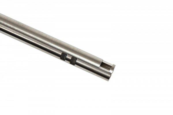 Lambda ONE AEG: Lufa precyzyjna 6,01/247mm