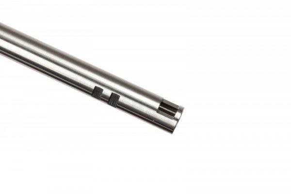 Lambda ONE AEG: Lufa precyzyjna 6,01/420mm