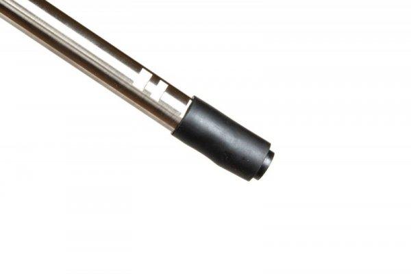 T-N.T. - Lufa precyzyjna S+ 6,03/410mm do replik AEG
