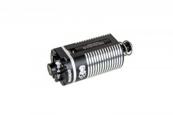 Silnik bezszczotkowy Standard (Short Shaft)