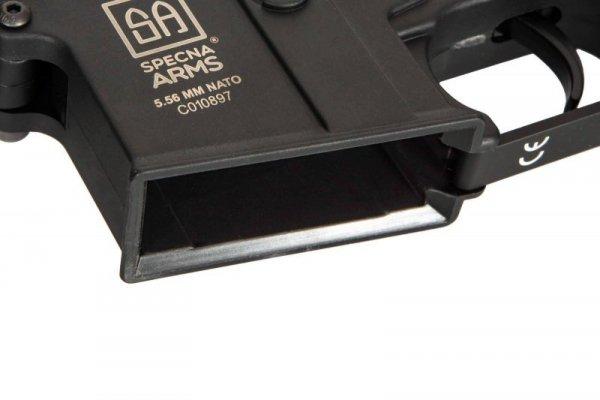 SA - Replika SA-C07 PDW CORE - HT