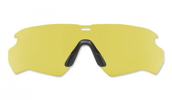 ESS - Wizjer Crossblade - Hi-Def Yellow - Żółty - 102-189-006