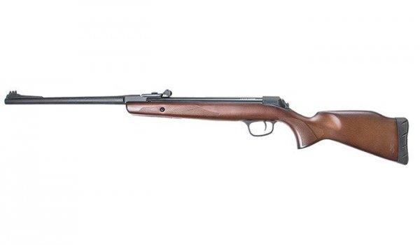 Umarex - Wiatrwka Browning X-Blade Hunter 4,5 mm - 2.4982