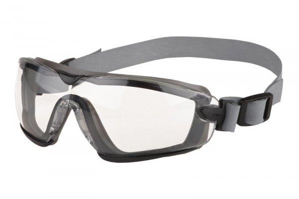 Bolle- Okulary Cobra