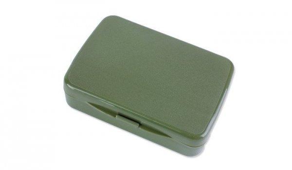 FOSCO - Apteczka - Outdoor First Aid Kit