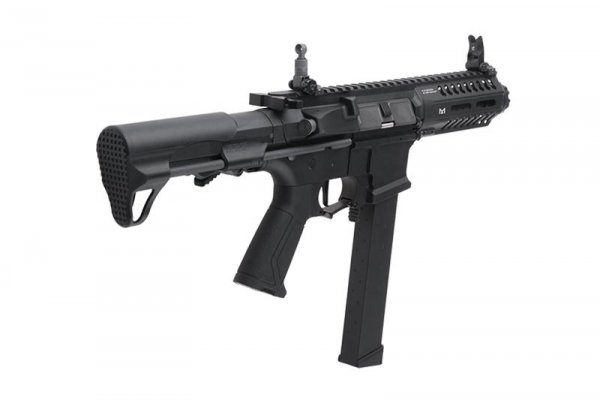 G&G - Replika CM16 ARP 9