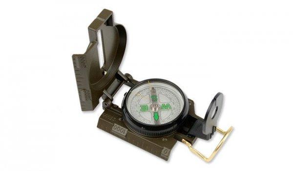 FOSCO - Kompas Ranger