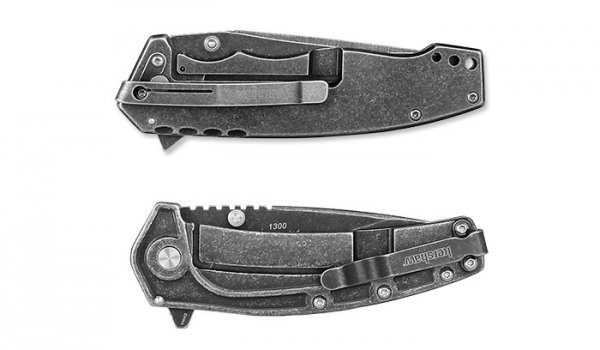 Kershaw - Starter Series Pack - 1300KITX