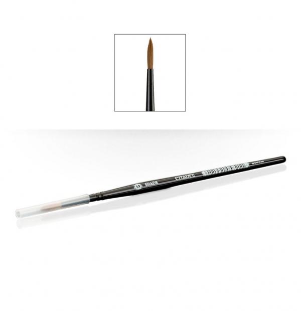 CITADEL - Pędzel Medium Shade Brush