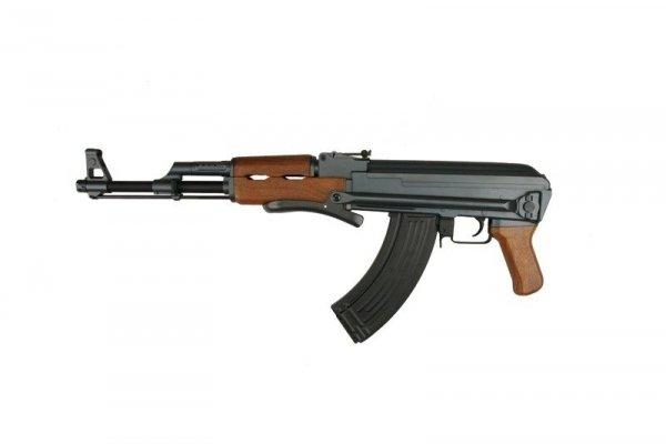 CYMA - Replika AK47-S CM028S