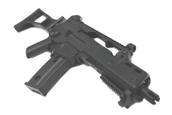 JG- Replika G36C - JG0638 V2