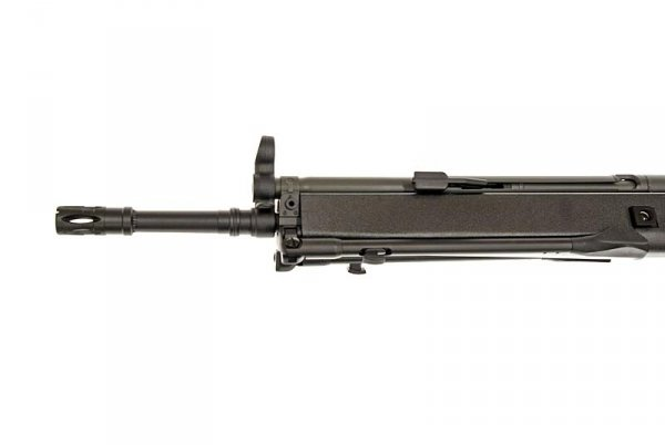 Replika karabinu JG098
