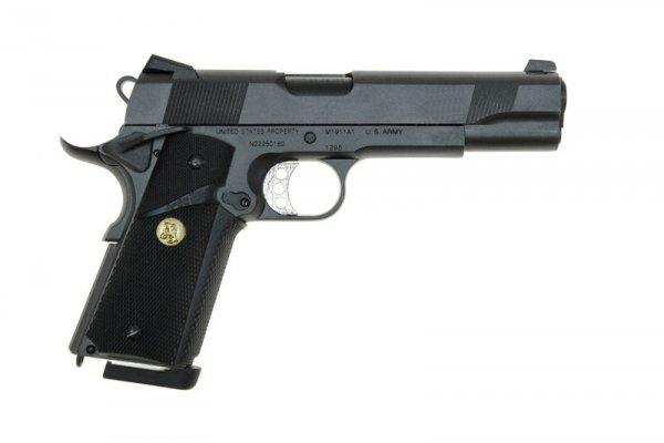 Replika pistoletu R27