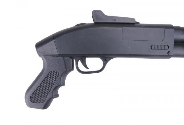 Cyma - Replika ZM61