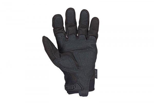 Rękawice Mechanix M-Pact® 3 (2014) - czarne