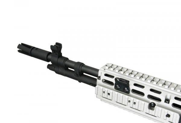 Cyma - Replika M14 CM032 EBR SF