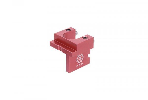 PPS - H-Clamp System wzmocnienia gearboxa M4/M16
