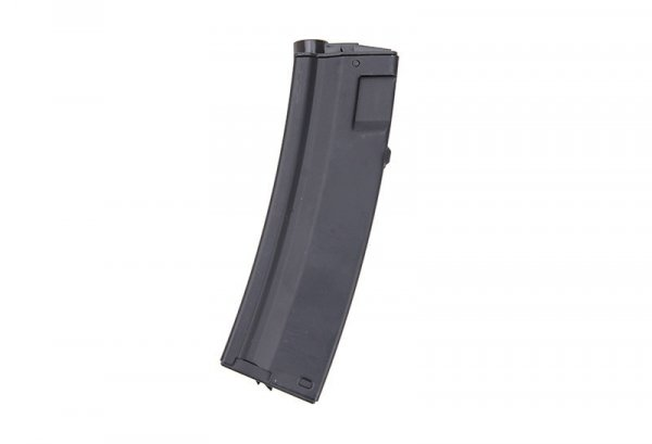 Magazynek hi-cap do replik typu MP5