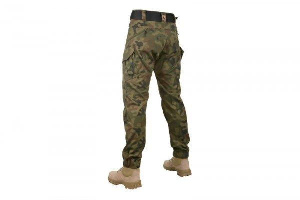 Spodnie Cedar Combat Pants - wz.93 Pantera Leśna