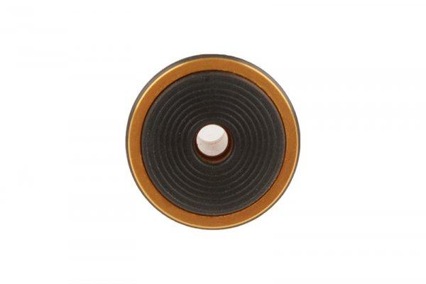 Głowica cylindra do replik G36