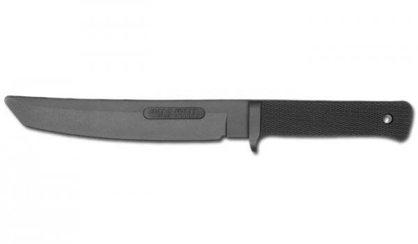 Cold Steel - Nóż Treningowy - Recon Tanto - 92R13RT