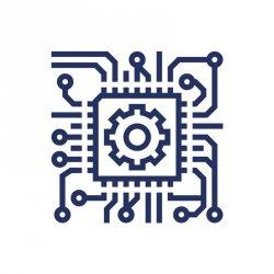 Urządzenie zapowiadające UZP 3B (RS 485) - Produkt kolekcjonerski