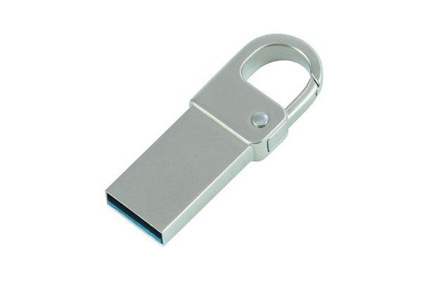 Pamięć USB - 16Gb - USB 3.0