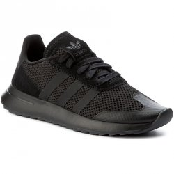 outlet store abcb6 1b271 ADIDAS ORIGINALS BUTY MĘSKIE FLB W BY9308