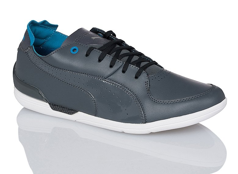 PUMA DRIVING POWER 2 LOW 304183 02