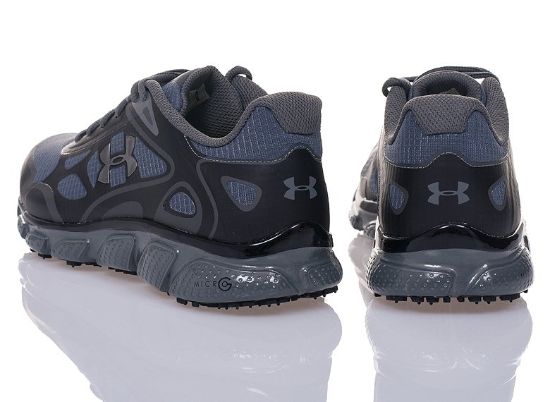 UNDER ARMOUR BUTY MICRO G 1244669-001