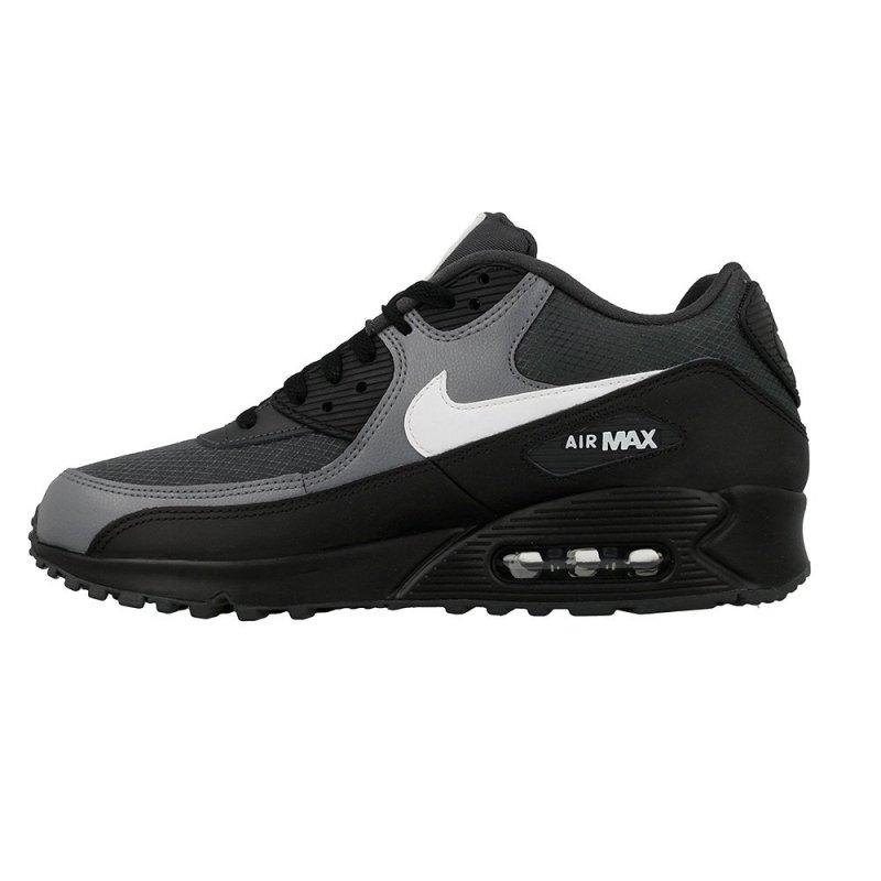 Nike Air Max 90 Essential 537384 097