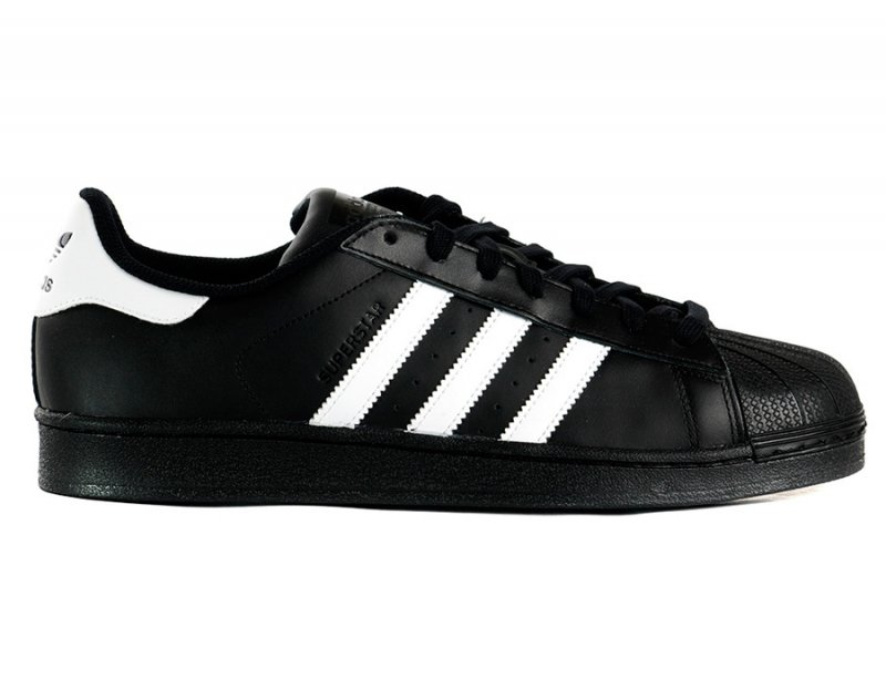 BUTY ADIDAS ORIGINALS SUPERSTAR FOUNDATION B27140