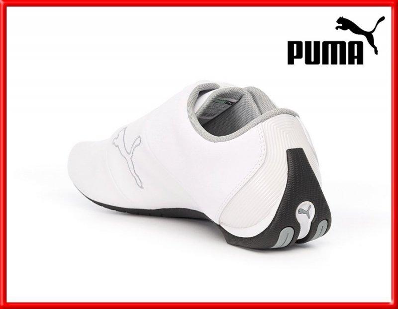 Buty męskie Puma okazja!
